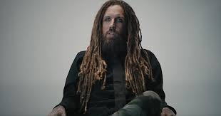 Brian Head Welch Into The Light The Testimony Heavy Metal Rocker Brian Welch Shares Testimony Staff Picks