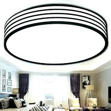 bright lamps for bedroom bright light bulbs for living room bright lamps for bedroom lovable bright bright lamps