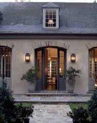 exteriorsfrench country exterior appealing. Country French Architecture Dcor Kitchen Homes Exterior House Interior Makeover Small Cottage Exteriorsfrench Appealing U