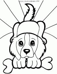 Small Picture Christmas Coloring Book Games Coloring Pages