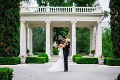 Montalvo Saratoga Seating Chart 16 Best Saratoga Ca Wedding Images In 2016 Wedding