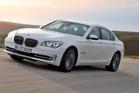 bmw 2013 white. 2013 white bmw 750d xdrive front view bmw w