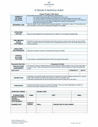 Professional Project Proposal Template Scope Of Services Template 21