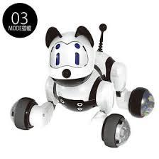 楽天市場ロボット おもちゃの通販