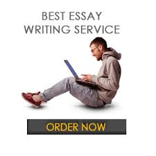 book report no more dead dog synthesis essay ap language thesis on custom personal essay writers website custom essay guarantee