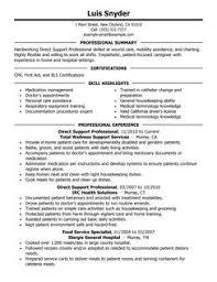automotive technician resume examples  general maintenance    direct support professional resume