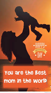 Mothers Day Images With Quotes In Telugu The Galleries Of Hd