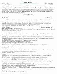 Ax Resume Now Simple Ax Resume Now Charge Sample Resume For Graduates