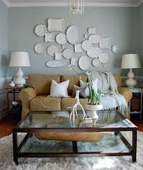 marvelous home decor outlet home decorators outlet also with a