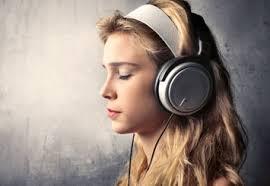 dinlemek ile ilgili görsel sonucu