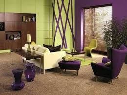 unique green and brown living room dark brown carpet living room ideas sn71