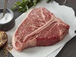 porterhouse steak. Fine Steak Porterhouse With Steak E