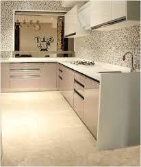 modern kitchen floor tiles. Slate Floor Tile Patterns » Lovely Kitchen Tiles Buy Modern