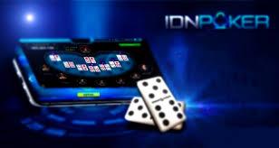 Poker Online idn terpercaya dan resmi