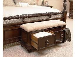 Leather Bedroom Bench Bed Benches With Storage 14 Amazing Design On Leather Bedroom