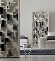 furniture shelving love the concept of storage as wall art andei studio italia design