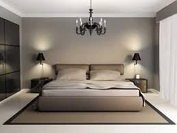 lighting ideas for bedroom. Stylish Bedroom Light Ideas Inside Lighting Yodersmart Home Smart For K