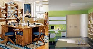 Interior Design Study Unique Inspiration