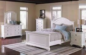 White Bedroom Furniture For Adults Home And Furniture Ideas ...