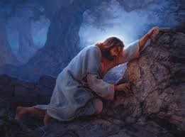 christ in the garden of gethsemane. Exciting Images Of Jesus Praying In The Garden Gethsemane LDS Christ I