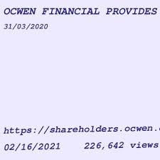 News and have not been previously reviewed, approved or endorsed by any other entities, such as banks, credit card issuers or travel companies. Ocwen Mortgage Login Payment Login Page