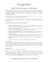 Personal Statement Examples Resume Fresh Resume Personal Statement Examples Resume Personal Statement 24
