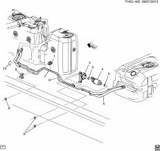 gmc sierra fuel pump wiring diagram wiring diagram chevy c4500 wiring diagram sel fuel system diagram 1994 gmc
