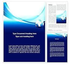 Word Background Template Word Background Templates Beautiful Word Background Templates