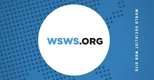 Militarization of police in America - World Socialist Web Site