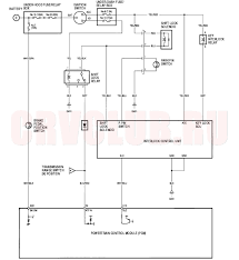 ez go gas wiring diagram wiring diagram ez go wiring harness diagram diagrams