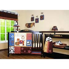 western baby bedding full size of boy crib sets horse bedroom interior with vintage cowboy nursery western crib bedding sets zoom cowboy nursery baby boy