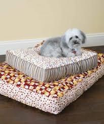 Dog Bed Patterns Impressive Sammy Bag Dog Sling Sewing Inspiration Pinterest Dog Beds