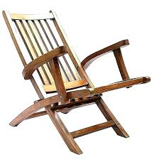 used chairs for wood teak folding wooden outdoor bunnings chair c