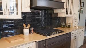 chic legacy kitchen cabinets kursiart wp content uploads 2018 03 kit surrey calgary ltd mifflinburg pa oak