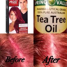 Splat Hair Dye Color Chart Ten Clarifications On Does Splat Hair Dye Damage Your Hair