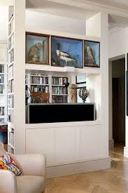 hidden television furniture. 25 best hidden tv cabinet ideas on pinterest hide and french country fireplace television furniture b