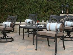 furniture winston aluminum patio furniture partsaluminum winston aluminum patio furniture
