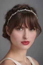 50 лучших свадебных причесок на короткие волосы. Svadebnye Pricheski S Chelkoj 66 Foto