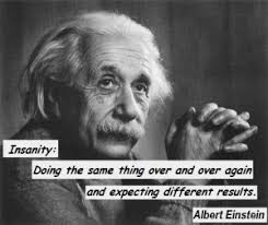 Albert Einstein Quotes On Change. QuotesGram