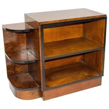 small display cabinet small french art burl walnut shelf or display cabinet for small wooden