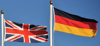 Study in Germany in English | Top Universities