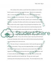 essay communication skills what to write in key skills in resume resume example and essay on listening and