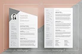 Resume. New Unique Resumes Templates: Unique Resumes Templates New ...