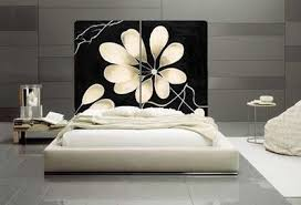 Interior Design Photos Cool How Can I Decorate My Bedroom