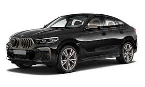 Купить БМВ Х6 2020 в Омске, Рекомендованная розничная цена ...