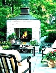 lovely cost of outdoor fireplace pizza oven cost outdoor fireplace with pizza oven cost to build