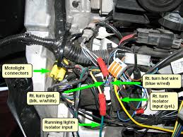 wilson auto electric wiring diagrams images wiring diagram for 2006 victory vegas wiring home wiring diagrams also