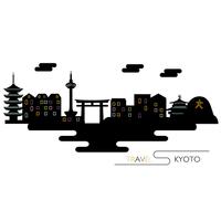 シルエット 風景の写真素材 人気順 フォトライブラリー Photolibrary
