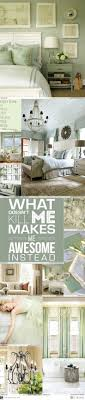 Sage Green Bedroom 1000 Ideas About Sage Green Bedroom On Pinterest Green Painted