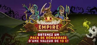 kingdoms ccg telecharger jeux video gratuit